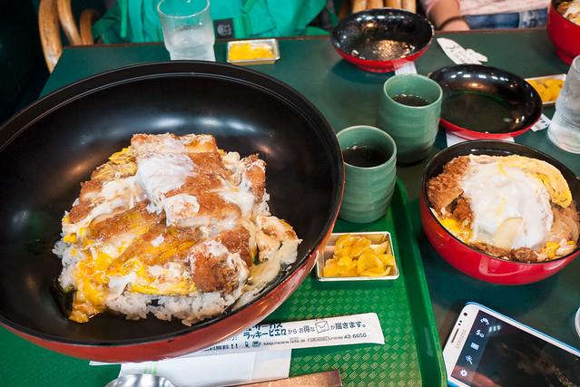 Hokkaido_day2_124