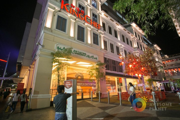 KING CHEF - Binondo - Our Awesome Planet-1.jpg
