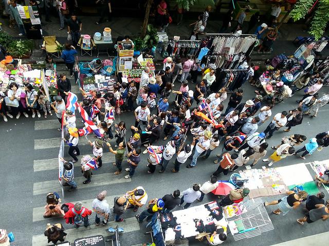 Bangkok_24 January 2014_06