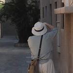 Dubai di?a 2 Batikiya Zocos 13