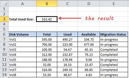 basic_formula_7