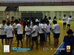 2009-03-07 - NPSU.FOC.Egypt.Trial.Camp.0910-Day.01 - Pic 0080