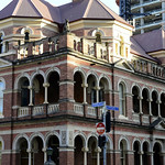 08 Viajefilos en Australia. Brisbane 24