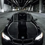 F8x Iphone Wallpapers Bmw M3 And Bmw M4 Forum