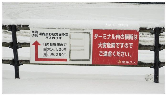 金剛山 06g