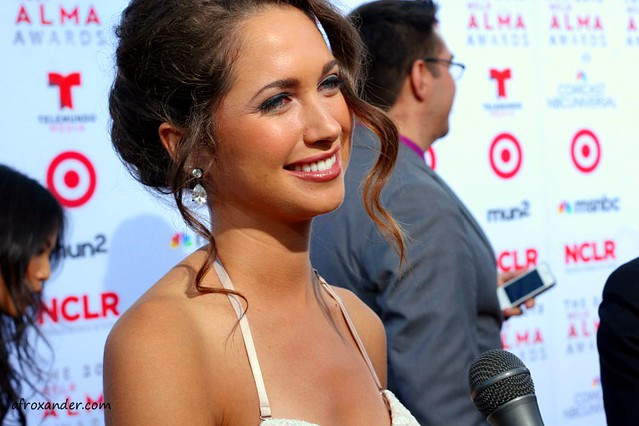 alma_awards_2013_006