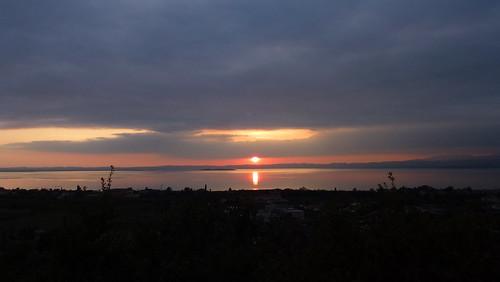 evening 31 oct 2013