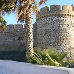 Almunecar-castillo3-ng
