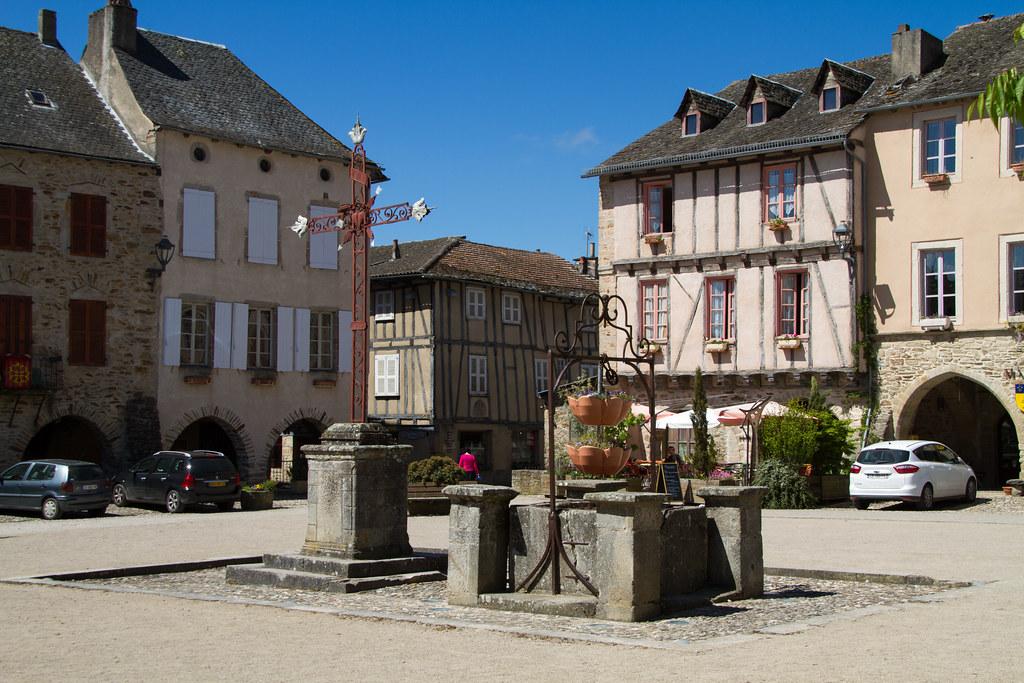 Sauveterre-de-Rouergue 20130514-_MG_0470