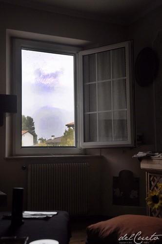 codroipo 1301023 009 Camino Al Tagliamento janela Los Trupis by Valéria del Cueto
