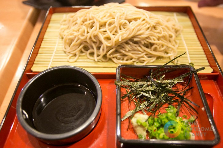 TAMPOPO - Our Awesome Planet-30.jpg