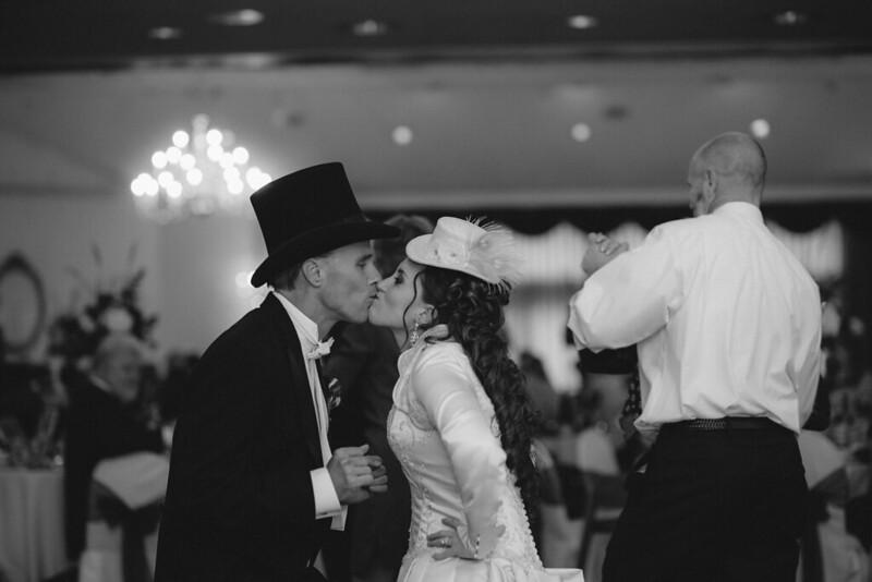 cullen-wedding-487