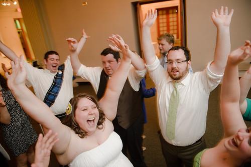 Wedding (594)