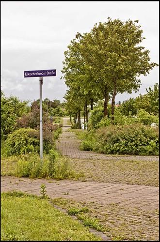 Kötzschenbroder Straße
