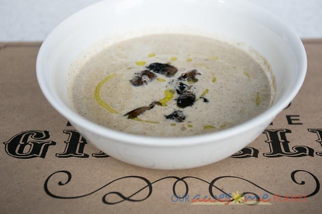 Brasserie Girolle Lunch-15.jpg