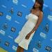 Aisha Tyler - DSC_0156