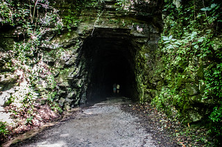 Stumphouse Tunnel-002
