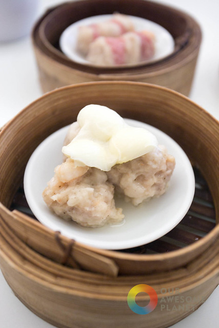 DIMSUM BREAK-15.jpg