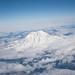Mt. Rainer3