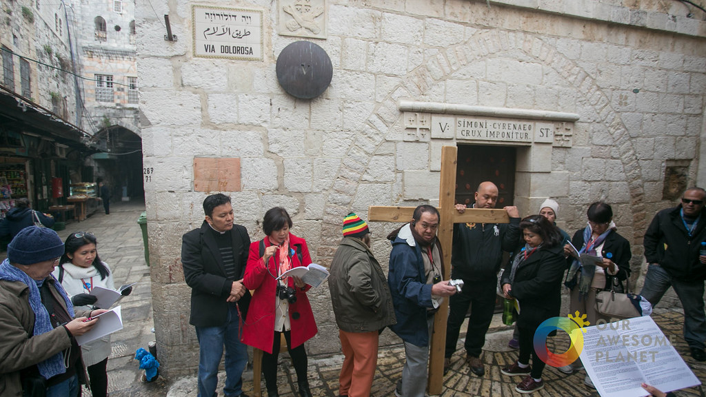 Day 5- Via Dolorosa - Our Awesome Planet-104.jpg