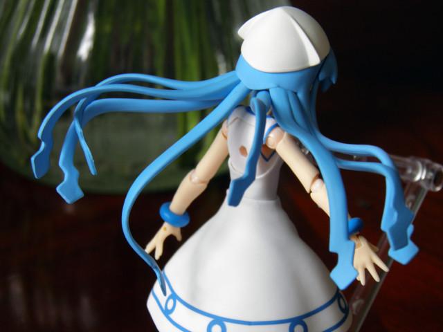 ika-tentacles