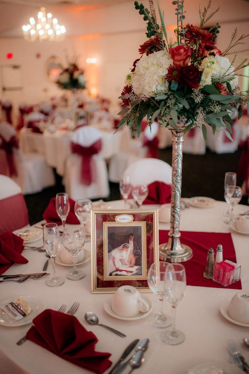 cullen-wedding-107