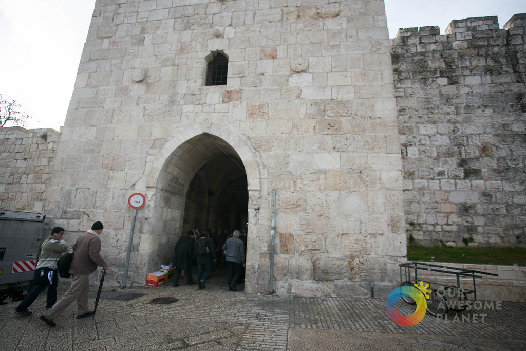Day 5- Via Dolorosa - Our Awesome Planet-7.jpg