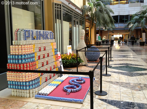 092513canstruction2