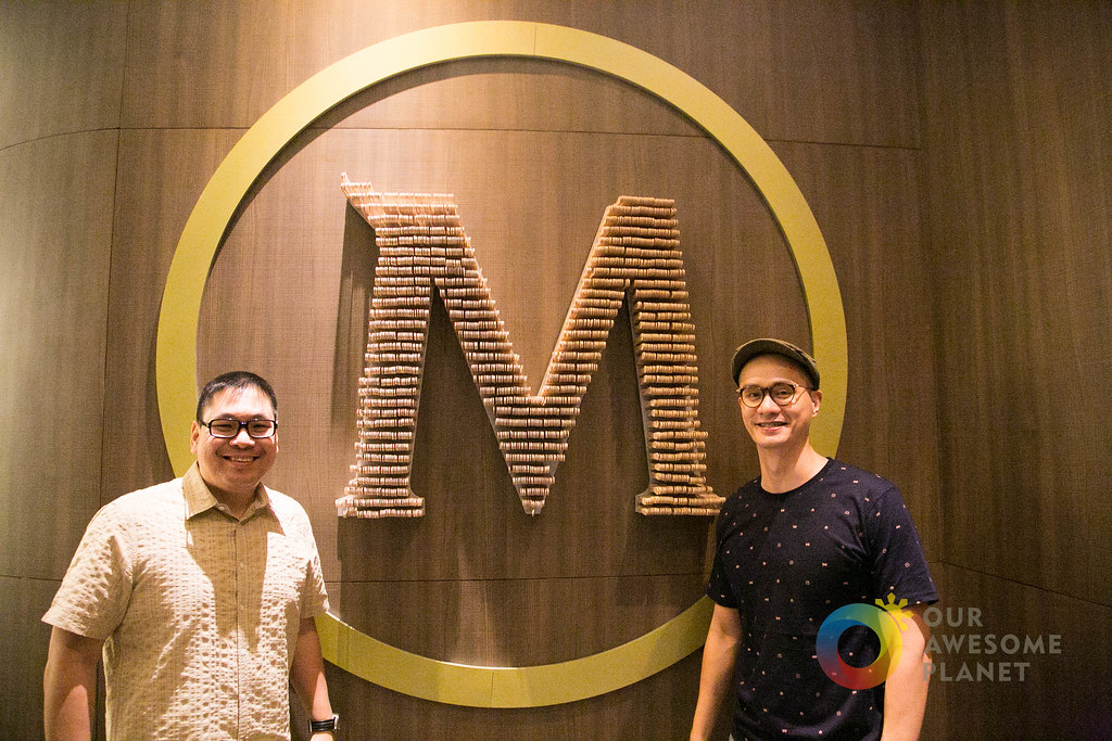 MAGNUM MANILA - Our Awesome Planet-37.jpg