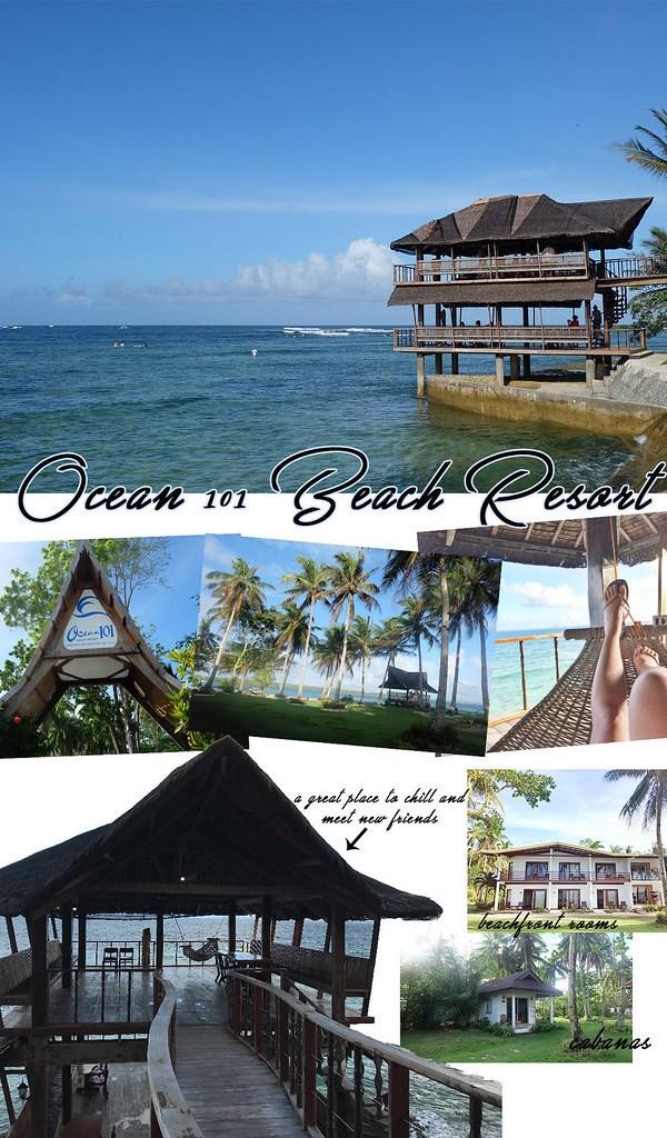 ocean101