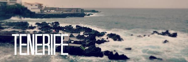http://hojeconhecemos.blogspot.com.es/search/label/Tenerife
