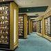 28MSC_DI_PhotoGallery&Shop