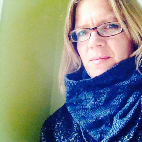Song of the Sea cowl