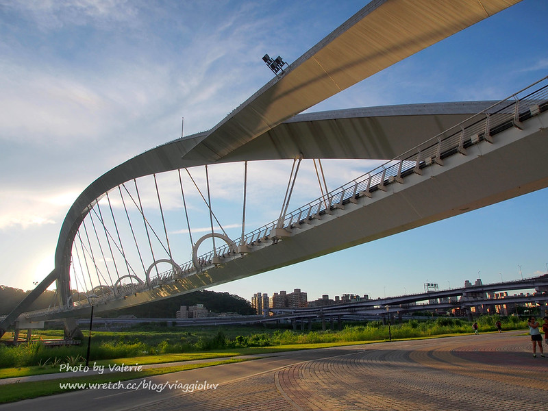 台北景點,單車,河濱公園,碧潭 @薇樂莉 Love Viaggio | 旅行.生活.攝影