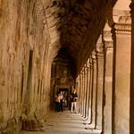 10 Templos de Angkor Small 59