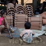 03 Viajefilos en Laos, Bolaven Plateau 92