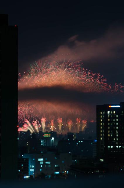 淀川花火大会 2015-79.jpg
