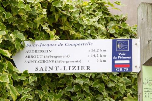 Saint-Lizier  20130507-_MG_7238