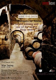 invitation-Public-Wine-Tasting-Decanter