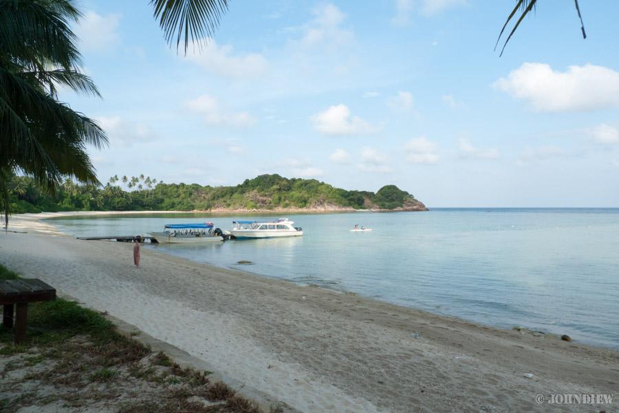 Redang Island Trip - 07