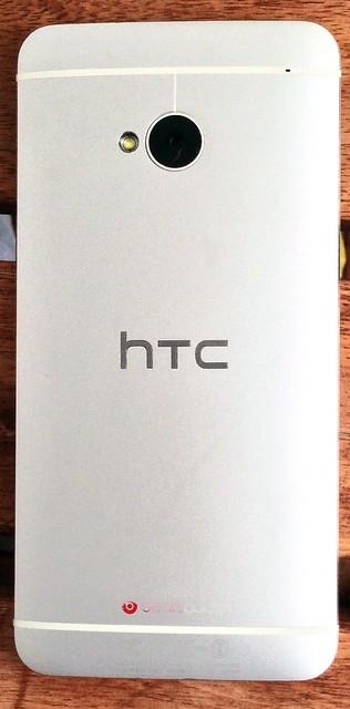HTC_01