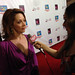 Sharon Lawrence & Danielle Robay - 2013-10-07 19.44.53-1