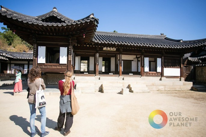 Changdeokgung - KTO - Our Awesome Planet-90.jpg