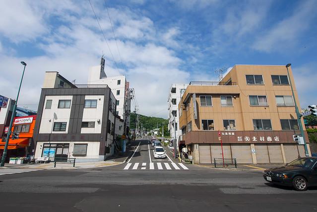 Hokkaido_day5_16
