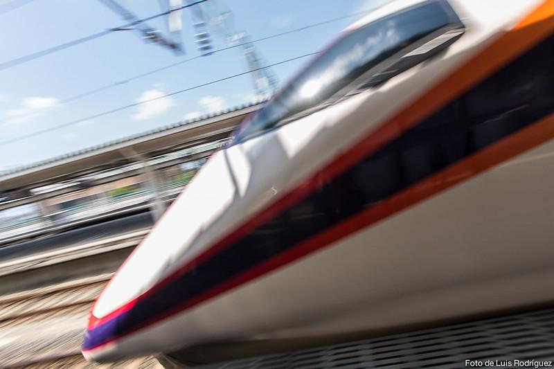 Yamagata Shinkansen-6