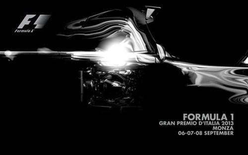 GP Italia 2013