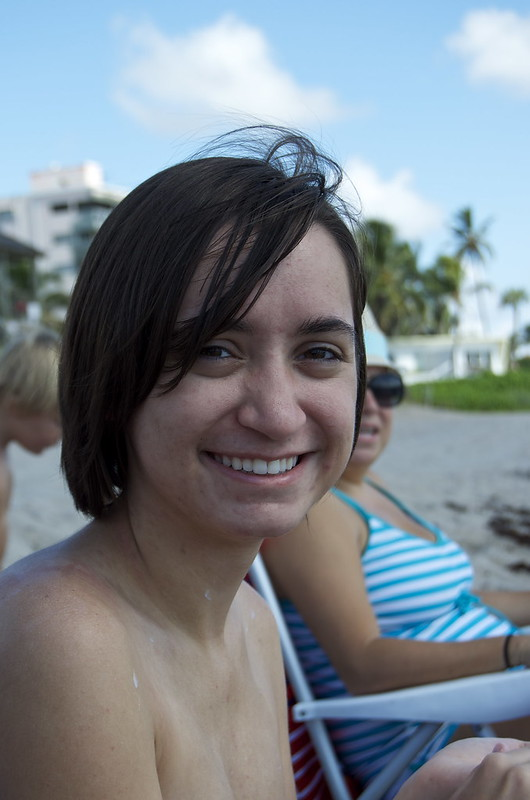 Amanda 2013