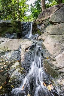Falls Park-004