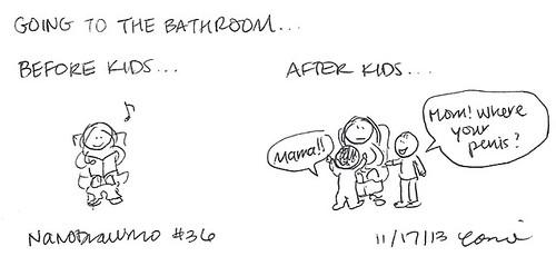 2013-11-17-bathroom