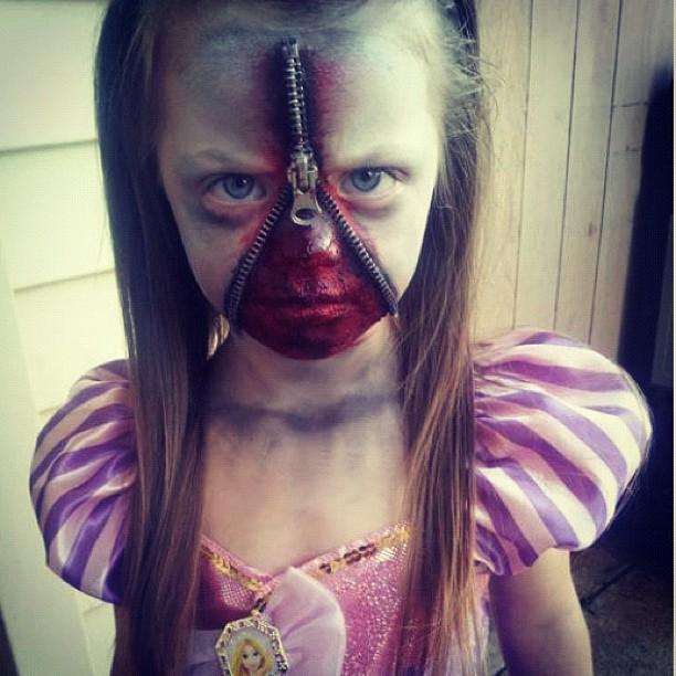 disfraz-halloween